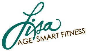 LISA-logo2-01