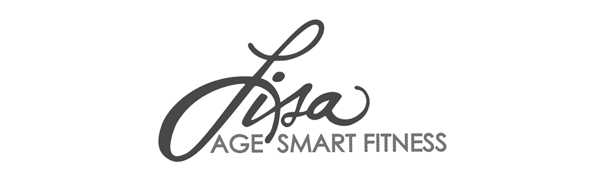 AGE SMART FITNESS – Lisa McLellan