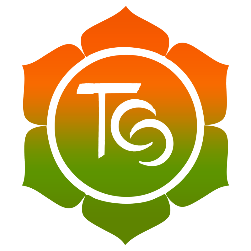 TTC Program