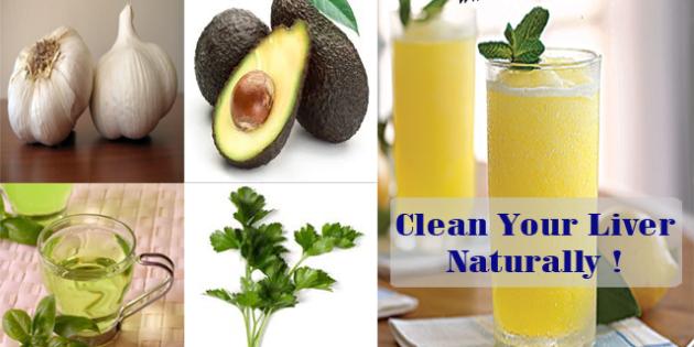 Clean Your Kidneys | AGE SMART FITNESS - Lisa McLellan