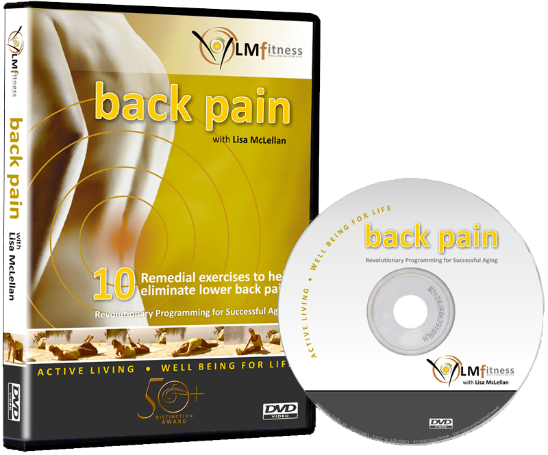 DVD-Case-BackPain