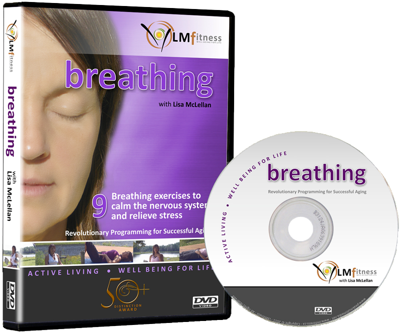 DVD-Case-Breathing