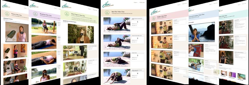 videowebpages1